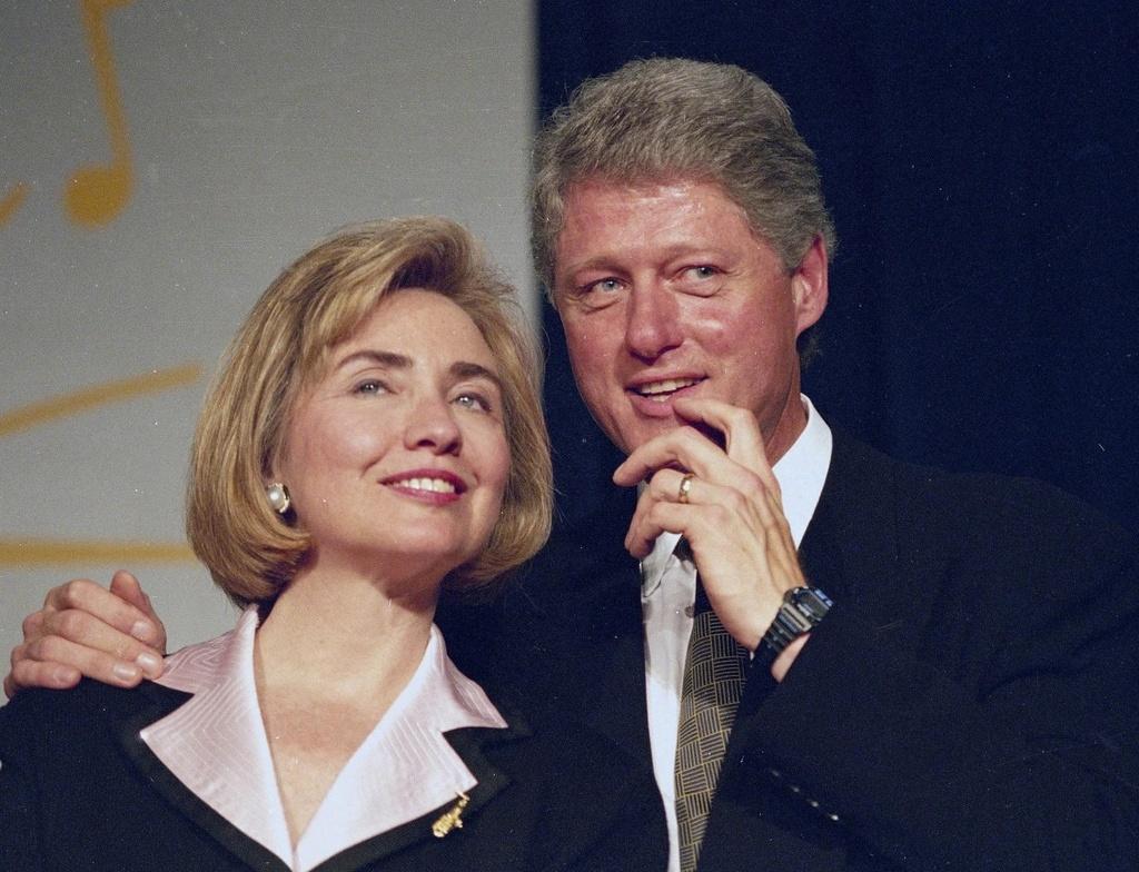 Rodham - se ra sao neu Hillary da roi bo Bill Clinton? hinh anh 4 rodham_3.jpg