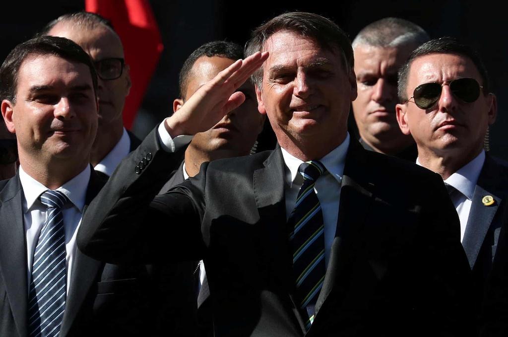 Tong thong Bolsonaro anh 4