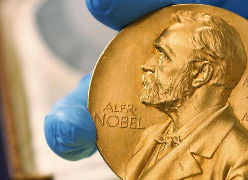 Nobel Vat ly anh 2