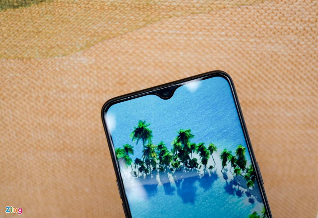 danh gia Oppo F9 anh 5
