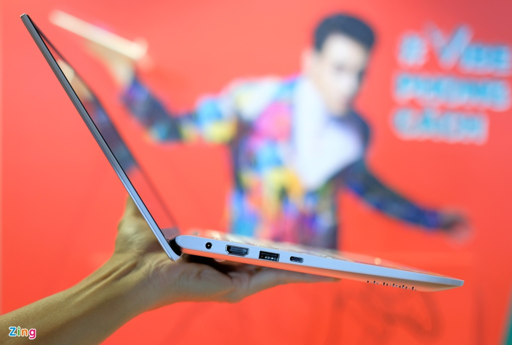 VivoBook S series ra mat o VN, gia tu 13,9 trieu dong hinh anh 8
