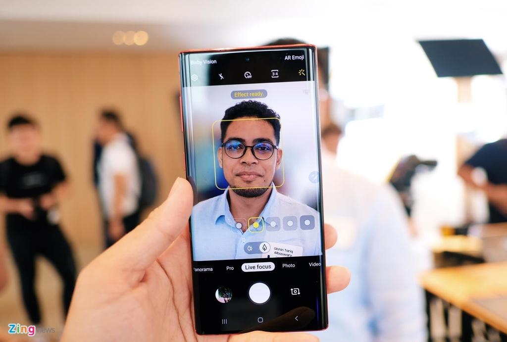 Galaxy Note10 ra mat anh 4