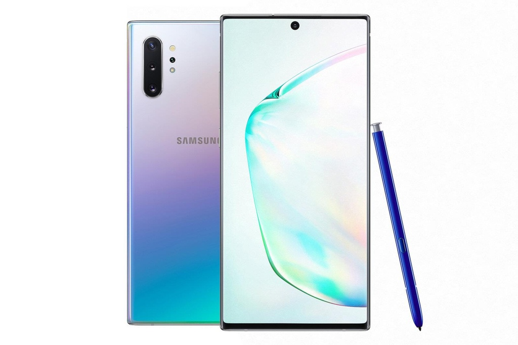 Galaxy Note10 ra mat anh 2
