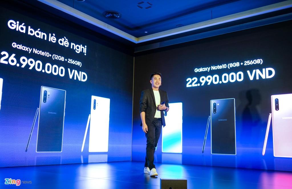 Samsung Galaxy Note10 moi anh 13