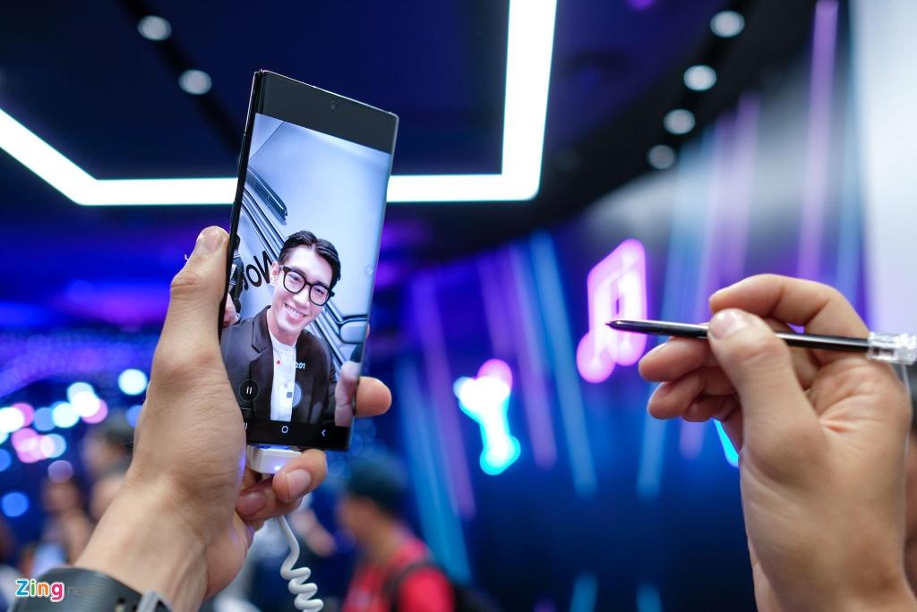Samsung Galaxy Note10 moi anh 7
