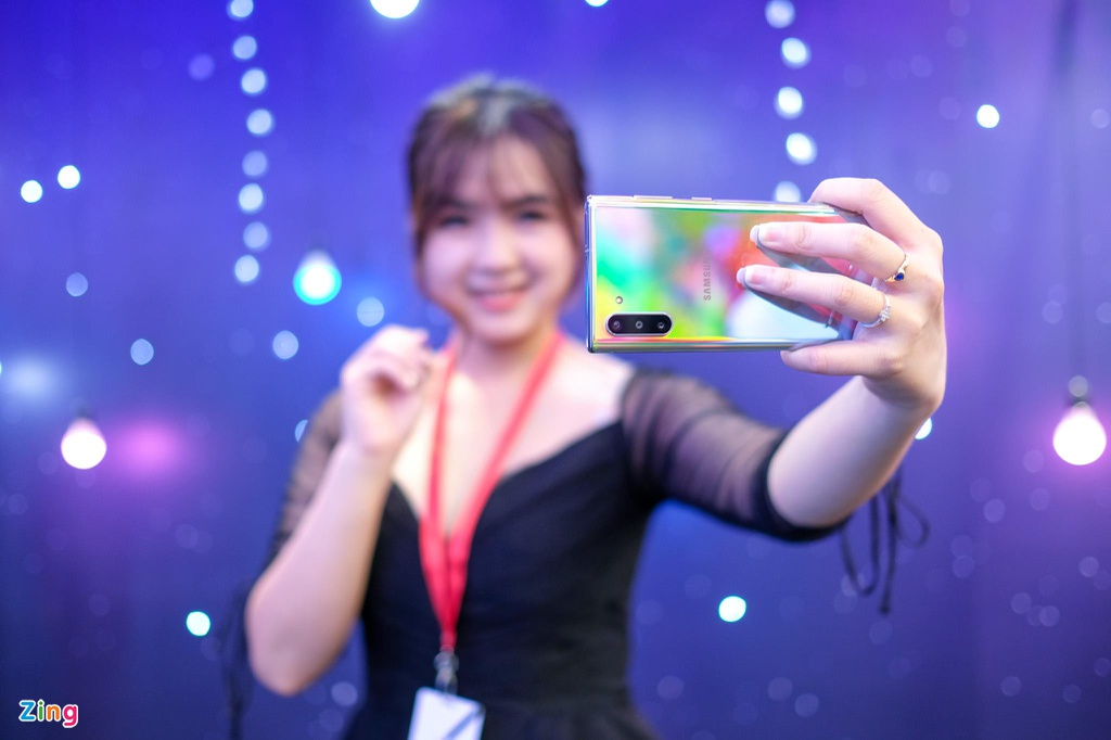 Samsung Galaxy Note10 moi anh 8