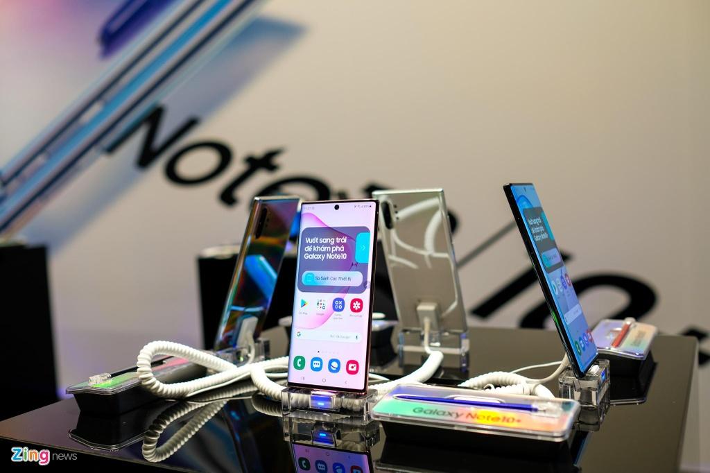 Samsung Galaxy Note10 moi anh 9