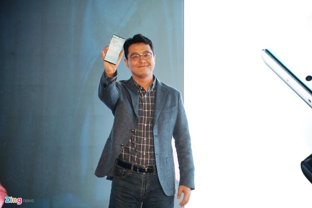 Samsung Galaxy Note10 moi anh 2