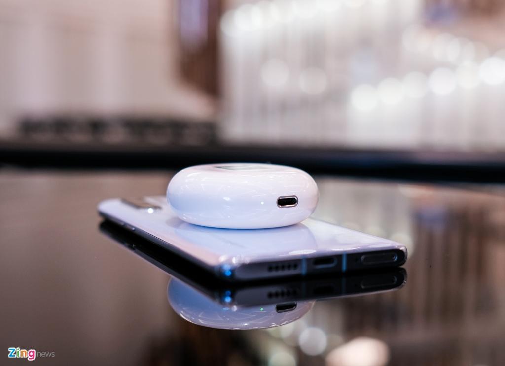 Trai nghiem Huawei FreeBuds 3 anh 7