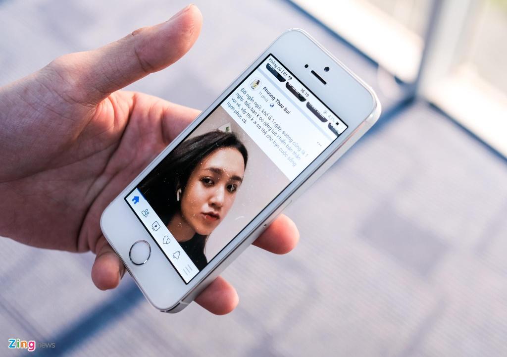iPhone 5S gia tu 800.000 dong lam duoc gi luc nay? hinh anh 4 iPhone_5S_zing_(12).jpg