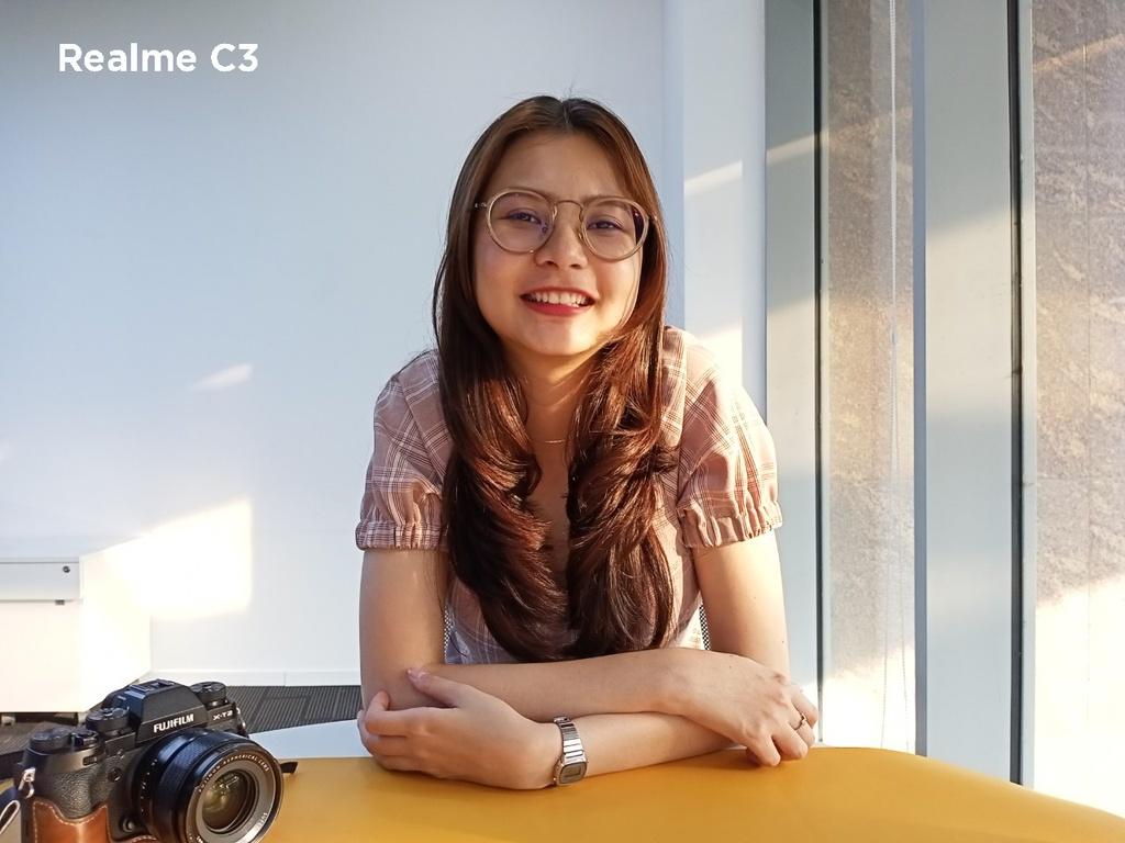 So sanh Vsmart Joy 3 va Realme C3 - duoi 3 trieu chon may nao? hinh anh 7 c3_1.jpg