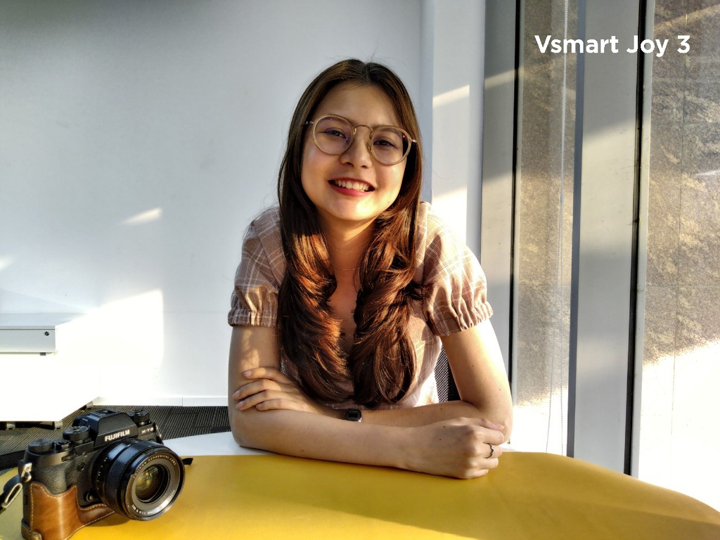 So sanh Vsmart Joy 3 va Realme C3 - duoi 3 trieu chon may nao? hinh anh 8 joy_3.jpg