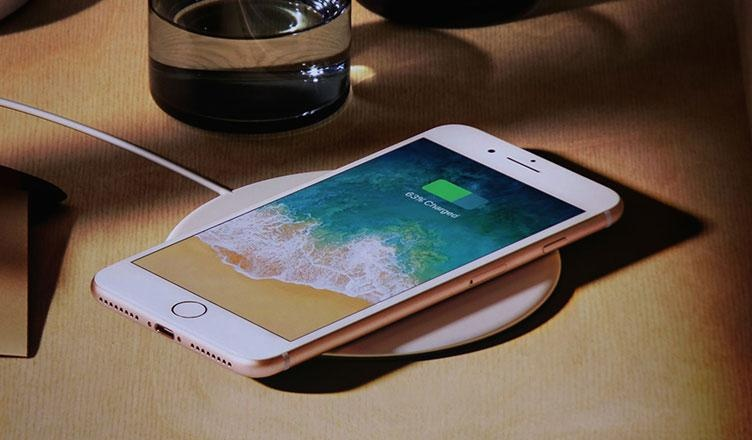 iPhone 9 Plus - 'chiec iPhone quoc dan' moi hay chi la giac mo? hinh anh 1 corona_4.jpg
