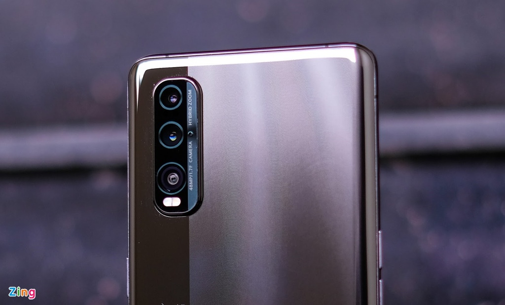 Loat anh chup bang Oppo Find X2 - cum 3 camera sau co lam duoc viec? hinh anh 1 find_zing_14_.jpg