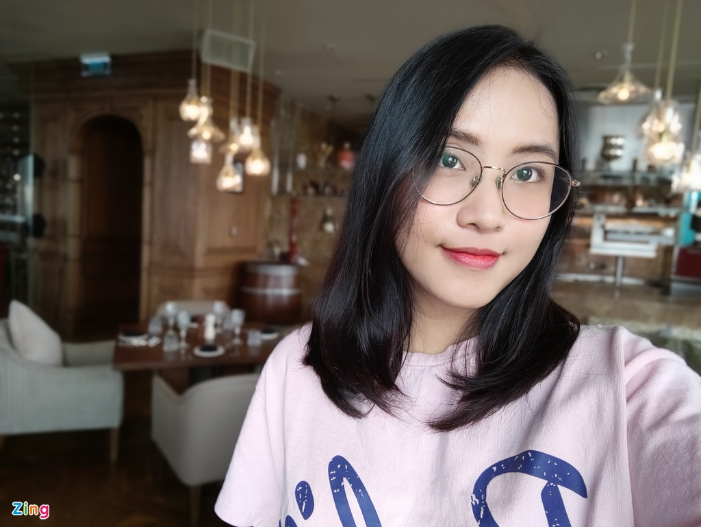 Loat anh chup bang Oppo Find X2 - cum 3 camera sau co lam duoc viec? hinh anh 13 find_zing_9_.jpg