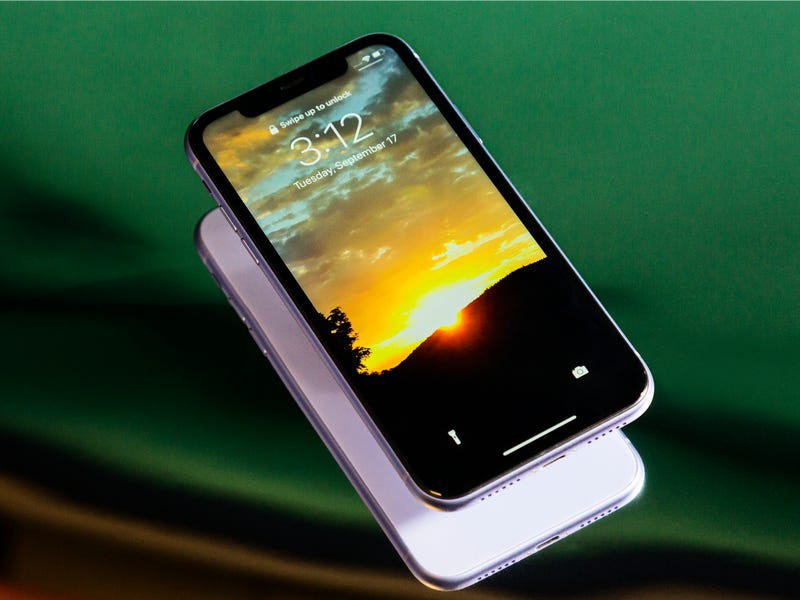 Nhung mau iPhone dang mua anh 7