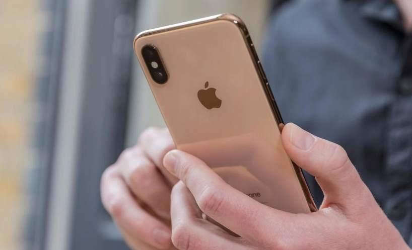 Nhung mau iPhone dang mua anh 1