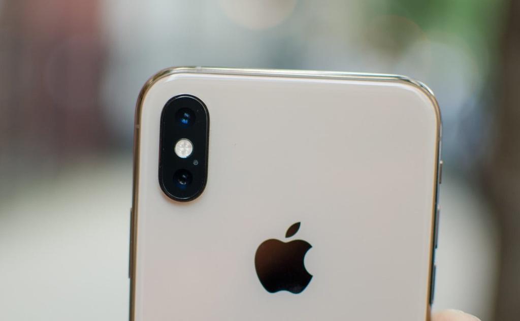 Nhung mau iPhone dang mua anh 16