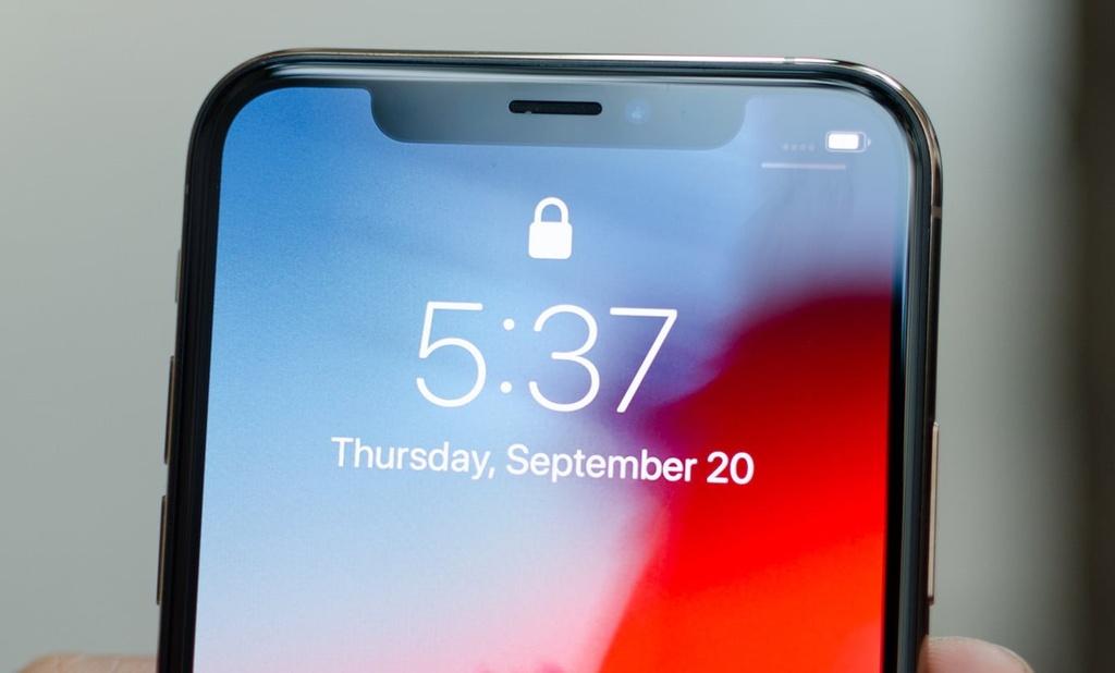 Nhung mau iPhone dang mua anh 15