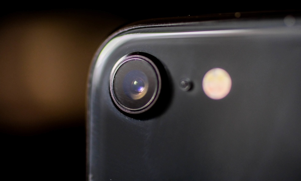Nhung mau iPhone dang mua anh 12