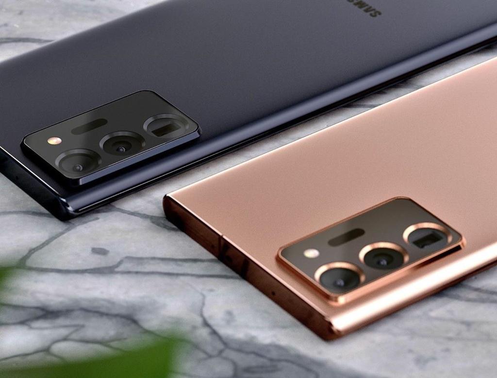 iPhone 12 Pro doi dau voi Galaxy Note20 Ultra anh 7