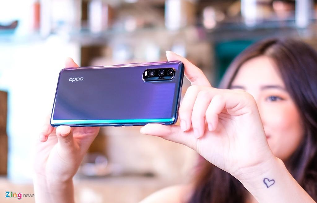 Loat smartphone 5G tai Viet Nam anh 8