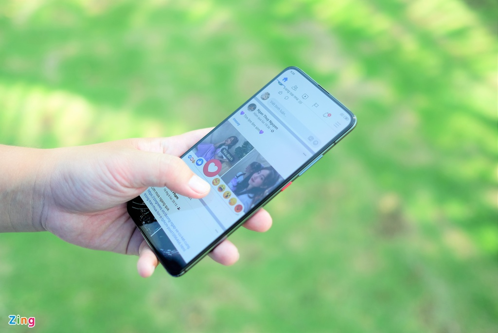 Loat smartphone 5G tai Viet Nam anh 6
