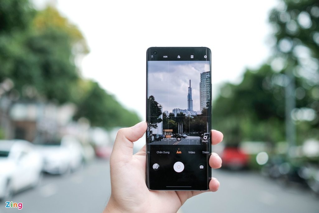 Loat smartphone 5G tai Viet Nam anh 12