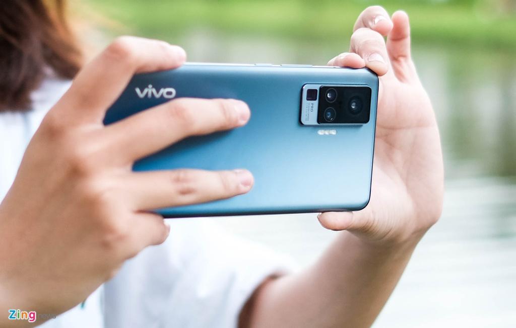 Loat smartphone 5G tai Viet Nam anh 11