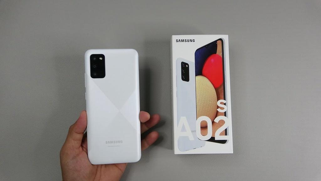 smartphone ban chay thang 3 anh 2