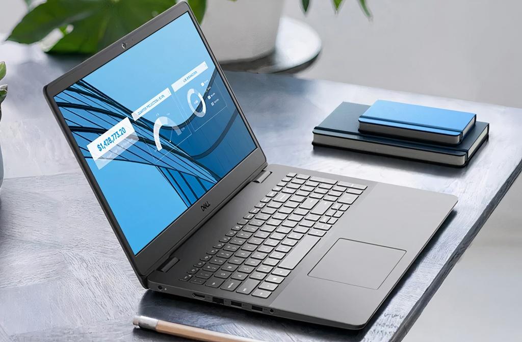 laptop ban chay thang 3/2021 anh 1