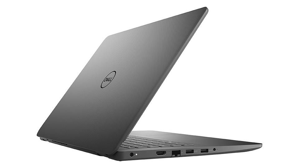 laptop ban chay thang 3/2021 anh 10