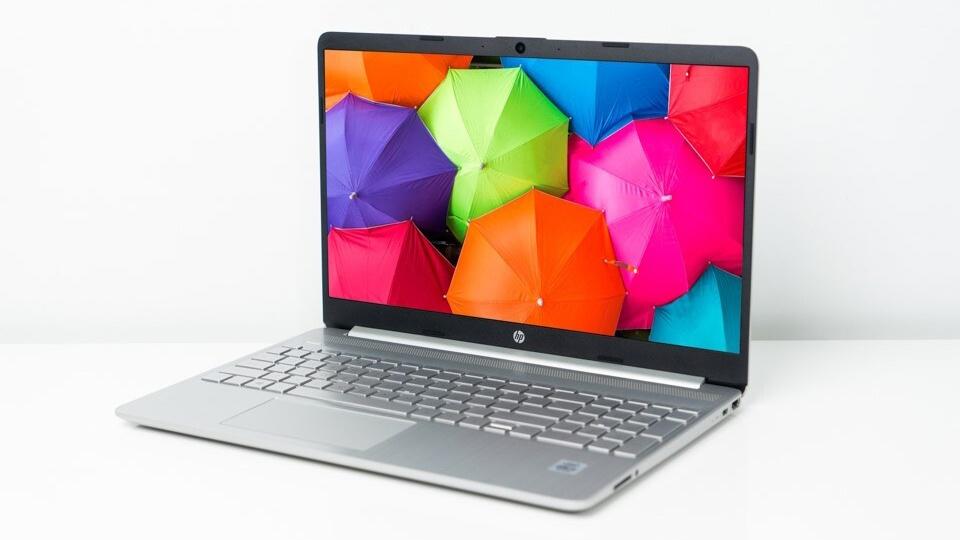 laptop ban chay thang 3/2021 anh 5