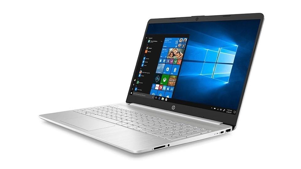 laptop ban chay thang 3/2021 anh 8