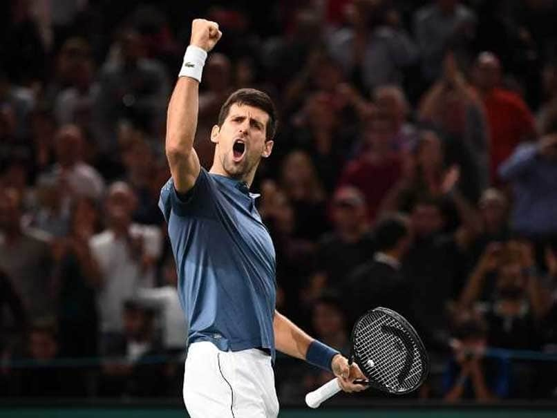 Vi sao Djokovic mai khong duoc yeu men nhu Federer anh 1