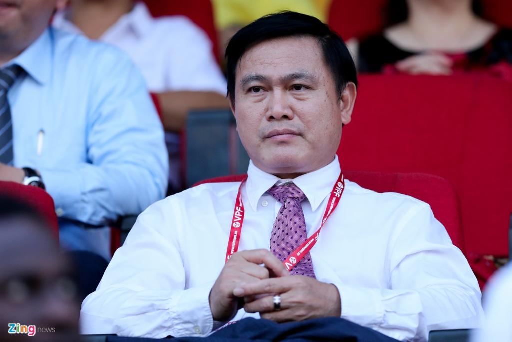 V.League 2019 dung VAR luu dong, chua chac FIFA cong nhan hinh anh 2