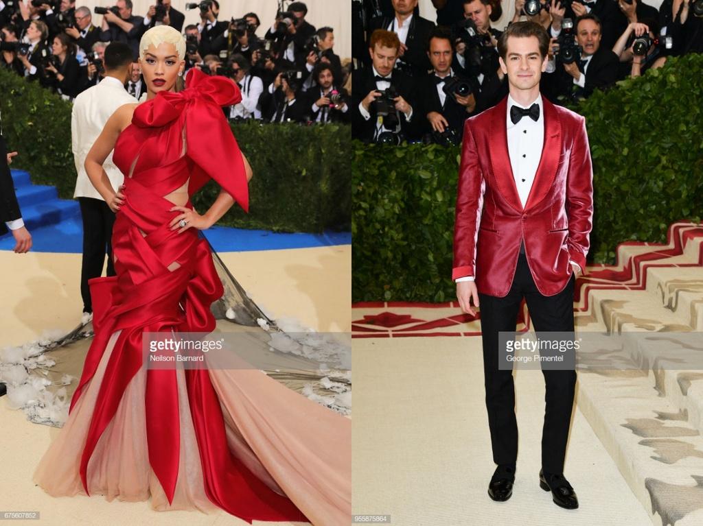 Brooklyn Beckham hen ho Rita Ora anh 7