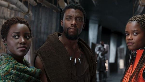 Sau bom tan 'Avengers: Endgame', con dieu gi de cho doi o MCU? hinh anh 2