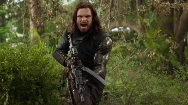 Sau bom tan 'Avengers: Endgame', con dieu gi de cho doi o MCU? hinh anh 3