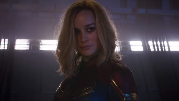 Sau bom tan 'Avengers: Endgame', con dieu gi de cho doi o MCU? hinh anh 1