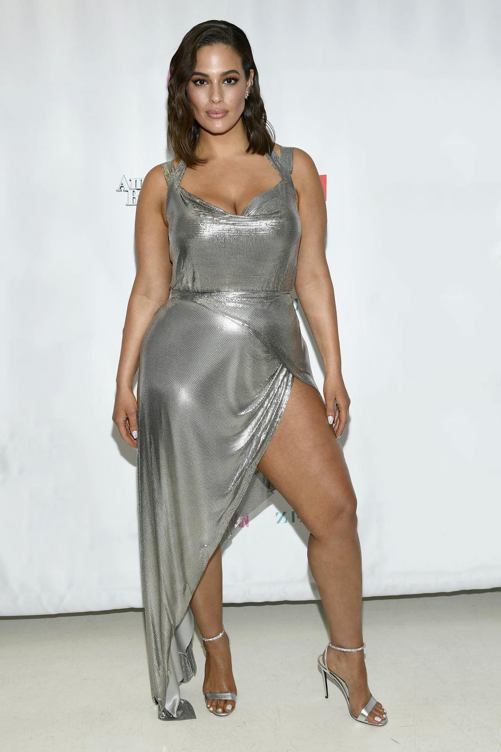 Miranda Kerr va dan sieu mau Victoria's Secret mac dep tuan qua hinh anh 6