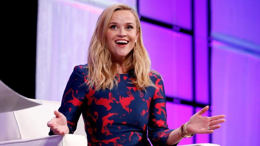 Scarlett Johansson la nu dien vien kiem tien nhieu nhat nam qua hinh anh 3