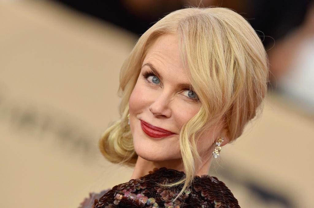 Scarlett Johansson la nu dien vien kiem tien nhieu nhat nam qua hinh anh 4