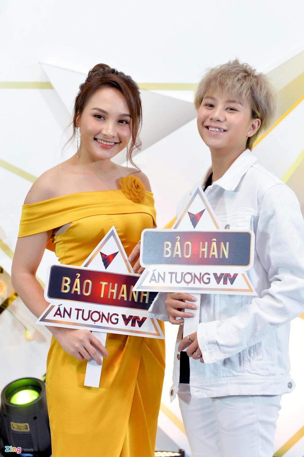 VTV Awards 2019 anh 1