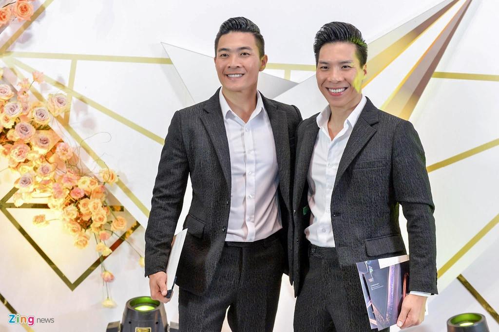 VTV Awards 2019 anh 12