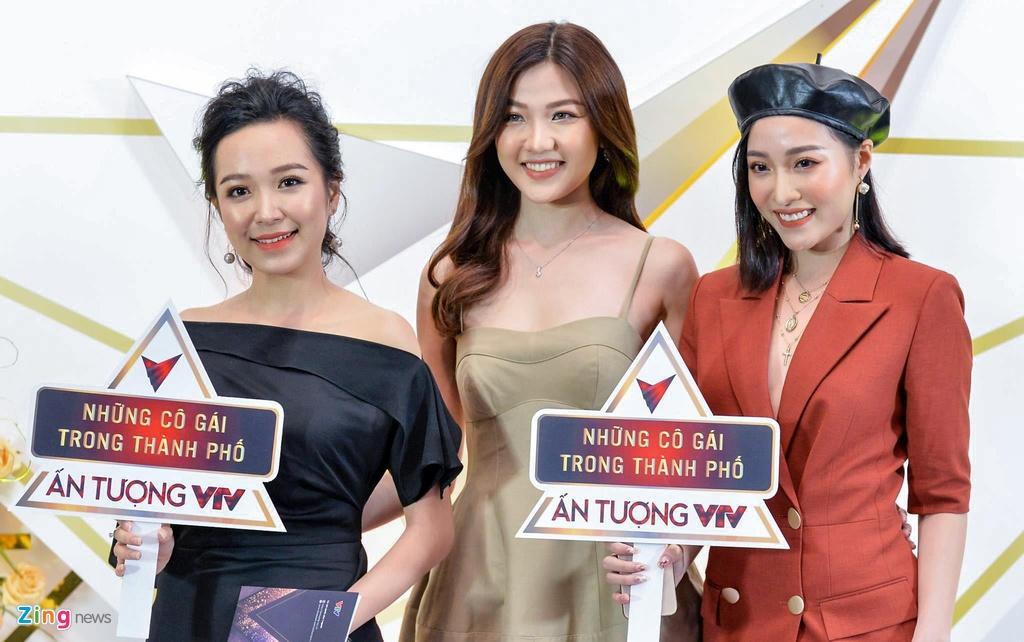 VTV Awards 2019 anh 15