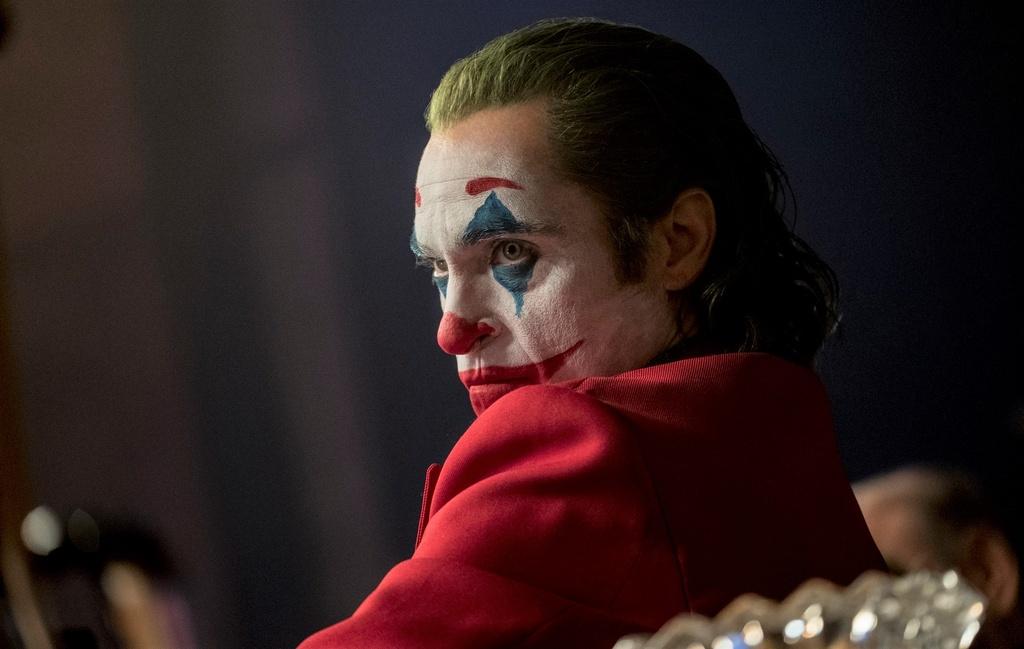 Nhan sac that cua 6 tai tu vao vai Joker, ai banh bao nhat? hinh anh 1