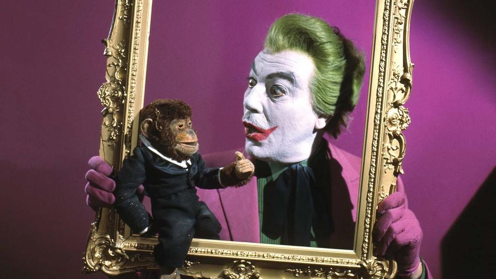 Nhan sac that cua 6 tai tu vao vai Joker, ai banh bao nhat? hinh anh 15