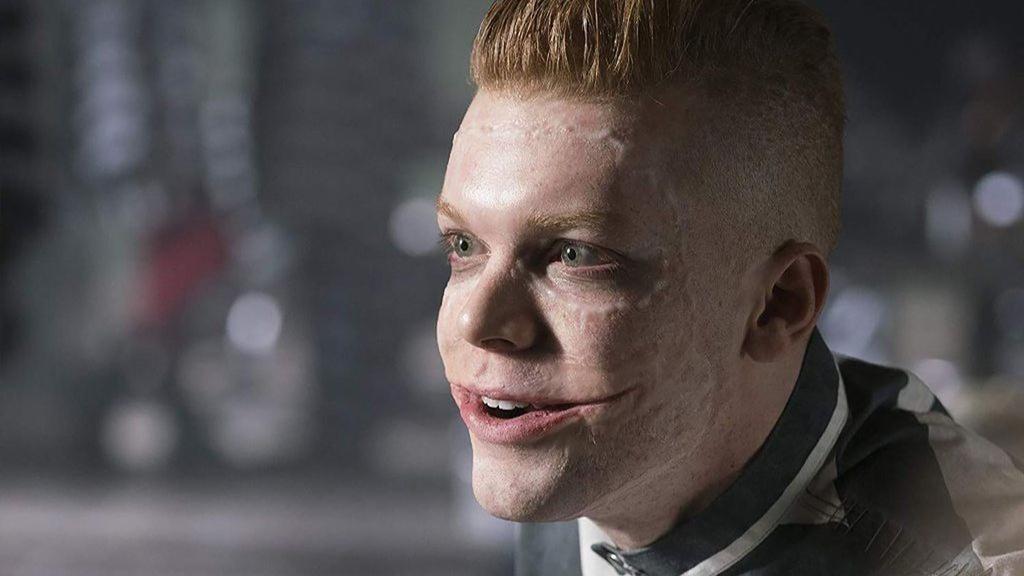 Nhan sac that cua 6 tai tu vao vai Joker, ai banh bao nhat? hinh anh 7