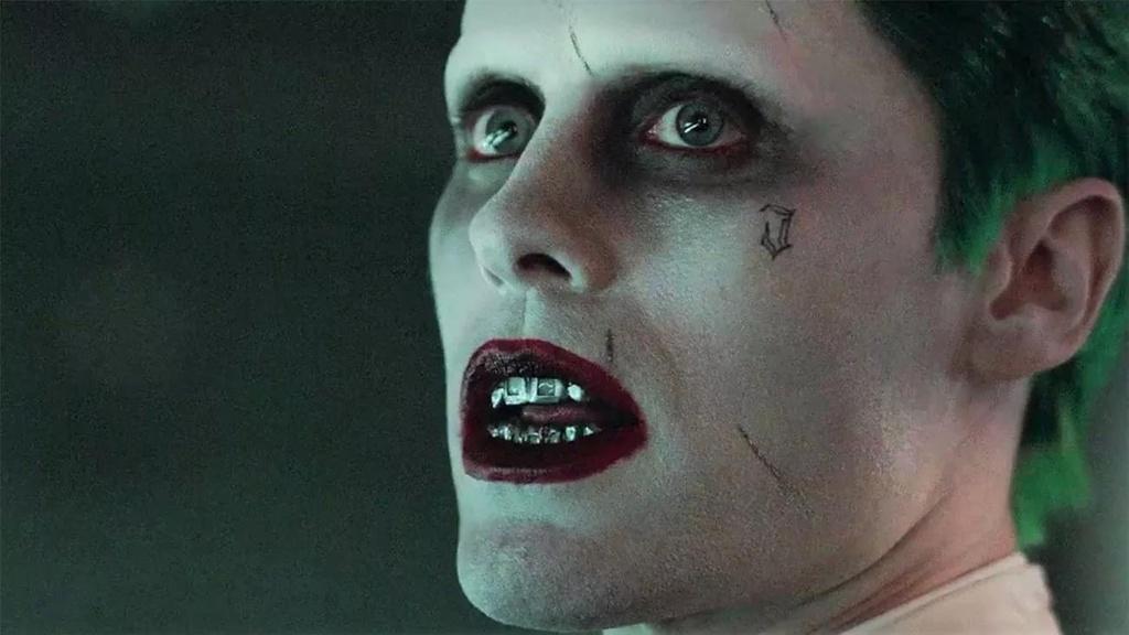 Nhan sac that cua 6 tai tu vao vai Joker, ai banh bao nhat? hinh anh 4